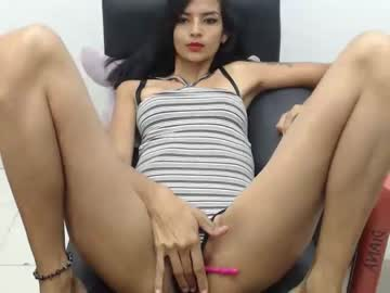 [20-01-20] ashly_roose private XXX video from Chaturbate.com