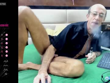 [11-09-21] greyishere webcam record show with cum from Chaturbate