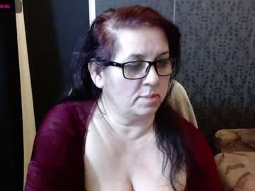 [19-03-21] madam_sanjanne webcam show with toys from Chaturbate