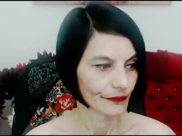 [02-02-21] kalysta4u webcam record private sex video from Chaturbate.com
