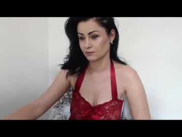 [11-06-20] adeelynne webcam record show with toys from Chaturbate.com