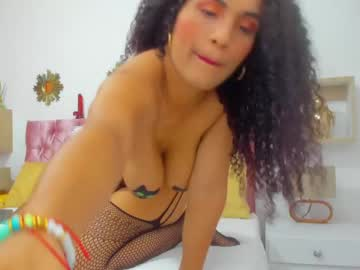 [02-03-21] amelia_sheparh chaturbate private sex video