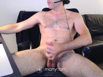 [13-08-20] bacchuss88 record private XXX video from Chaturbate.com