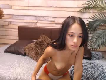 [15-07-20] roxana_and_maximiliano webcam private sex show from Chaturbate.com