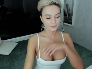 [16-01-21] sashawild_ chaturbate private XXX video