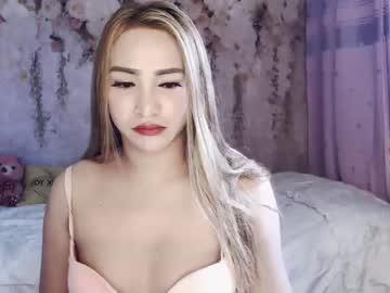 [15-06-21] urfantcylovergirl webcam private XXX video
