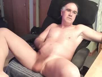 [22-06-21] swcobi record private sex video from Chaturbate