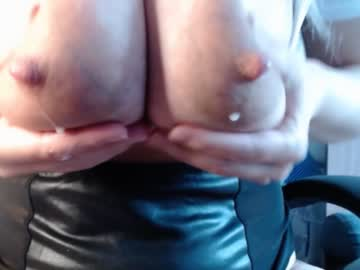 [01-05-21] yana_may record blowjob show from Chaturbate