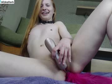 aliska_dark chaturbate
