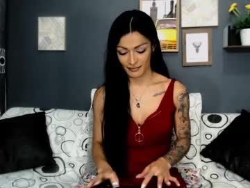 [15-09-20] kendra_seex webcam record show from Chaturbate