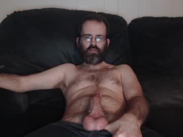 [06-04-20] randomfaceguy cam video from Chaturbate