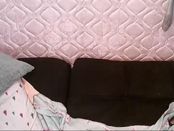 [26-02-21] secretlove333 record private show video from Chaturbate.com