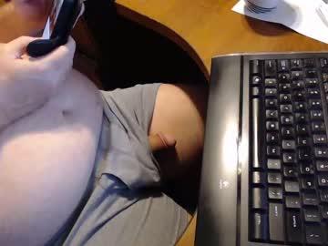 [19-09-21] hornygollum chaturbate webcam show with cum