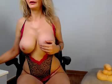 [27-08-20] missbody webcam video
