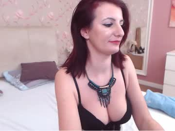 [23-02-21] wendywest record private webcam from Chaturbate.com
