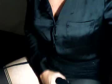 [01-03-21] montero81 record video with dildo from Chaturbate