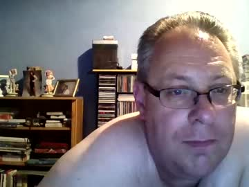 [03-07-21] s536sny18 webcam record private XXX show from Chaturbate.com