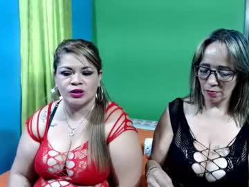 [25-03-21] sexy_valery_queen record show with toys