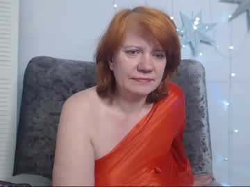ammygently chaturbate