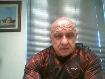 [04-04-20] frischris webcam show with cum from Chaturbate