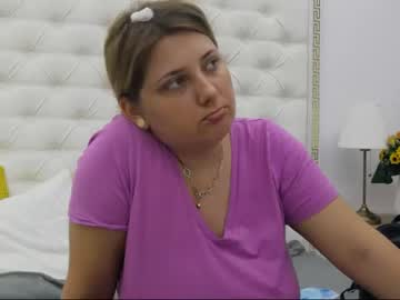 [14-07-20] deborahshow webcam record private XXX video from Chaturbate