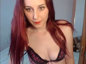 [22-04-20] naughtyeliana webcam record private XXX show from Chaturbate