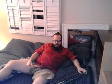 [26-01-21] beautyandthebeered webcam show with cum from Chaturbate.com