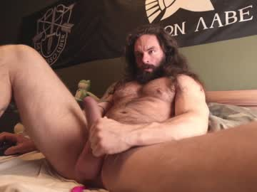 [24-08-21] phil_chambers video from Chaturbate.com