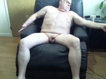 [27-07-21] torino57ca webcam record show with toys from Chaturbate.com