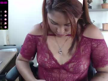 [08-12-20] cinnamonpie1 record private webcam