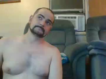 [06-07-20] funsexyhippys webcam record blowjob show