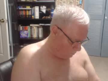 [21-09-20] markm12101a chaturbate webcam record private show video