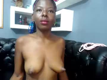 [24-08-21] milenita_cute3 video with toys from Chaturbate