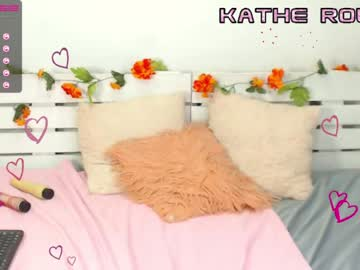 [04-02-21] kathe_rouse webcam record public show video from Chaturbate.com