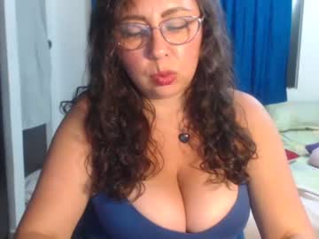 [18-12-20] sweetanyel4u webcam blowjob show from Chaturbate