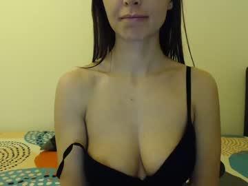 sexylips_ita chaturbate