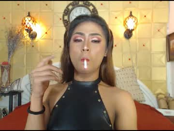 [04-07-20] epetomiofsex record blowjob show