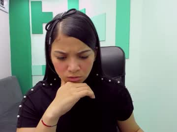 [13-03-21] kristy_green webcam record private XXX show from Chaturbate