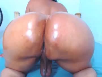 [10-06-21] patty_culona video