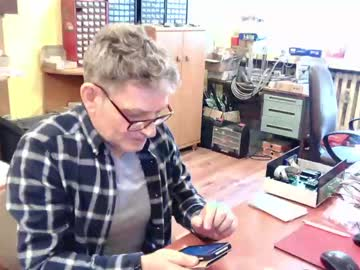 [12-07-21] korek24hot chaturbate webcam record public show video