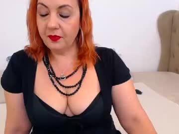 [31-01-20] superhotmissmary chaturbate webcam show with cum