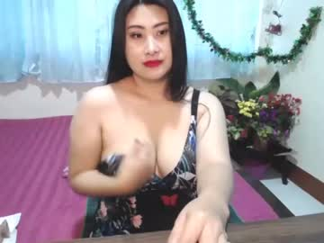[30-12-20] thaisensual public webcam video from Chaturbate.com