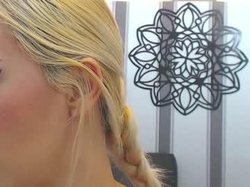 [23-08-21] anastasya_kim chaturbate webcam video