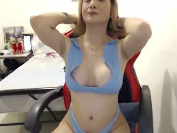 [09-09-21] mrladybunnycock chaturbate private sex video