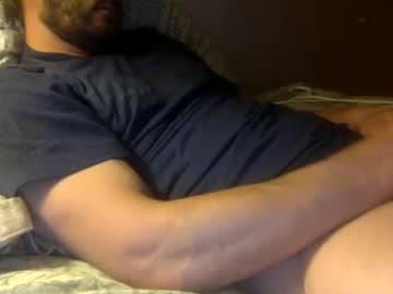 [21-06-21] jockeyman23 record show with cum from Chaturbate