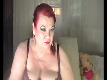 [25-05-20] hotlucille record video with toys from Chaturbate