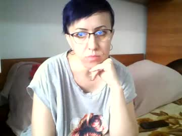 [19-03-21] melissa134 webcam private show video from Chaturbate