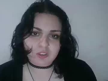 [09-02-20] severineseverin chaturbate webcam record show with cum