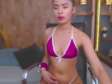 [30-07-21] ana_maria1 chaturbate webcam record blowjob show
