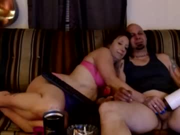 [09-05-20] shiners828 private show from Chaturbate.com